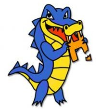hostgator-coupon.jpg