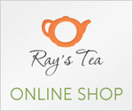 Ray's Tea