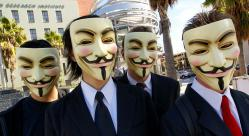 800px-Anonymous_at_Scientology_in_Los_Angeles.jpeg