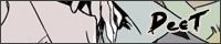【鋼煉】哈博克x羅伊 一個沒有大腿,一個沒有眼睛,真奇怪,真奇怪